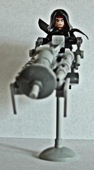 speeder-8.jpg