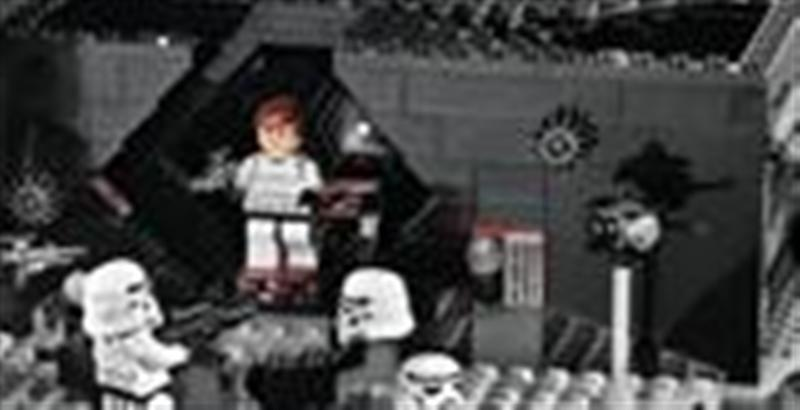 deathstardetentionblock2.jpg