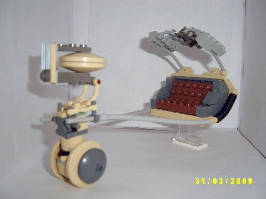 sv400636.jpg