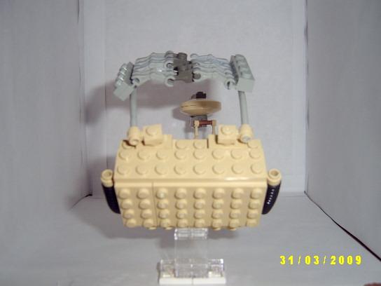 sv400643.jpg