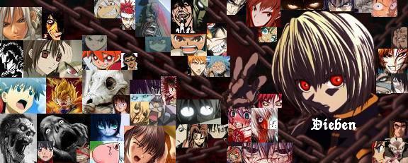 animesigww.jpg