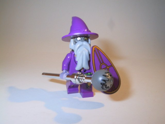 purple_wizard01.jpg