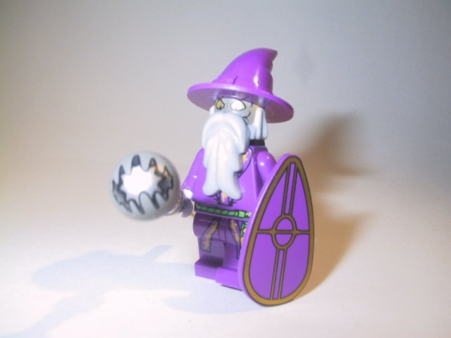 purple_wizard03.jpg