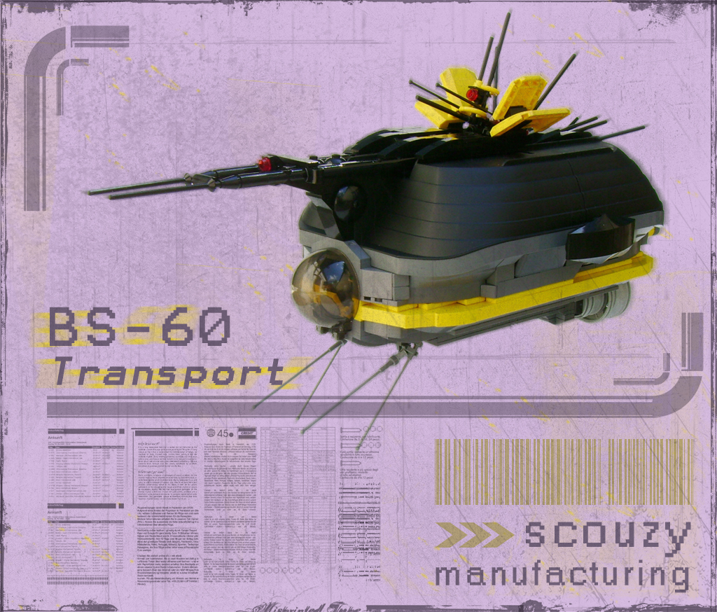 bs-transport-01.jpg