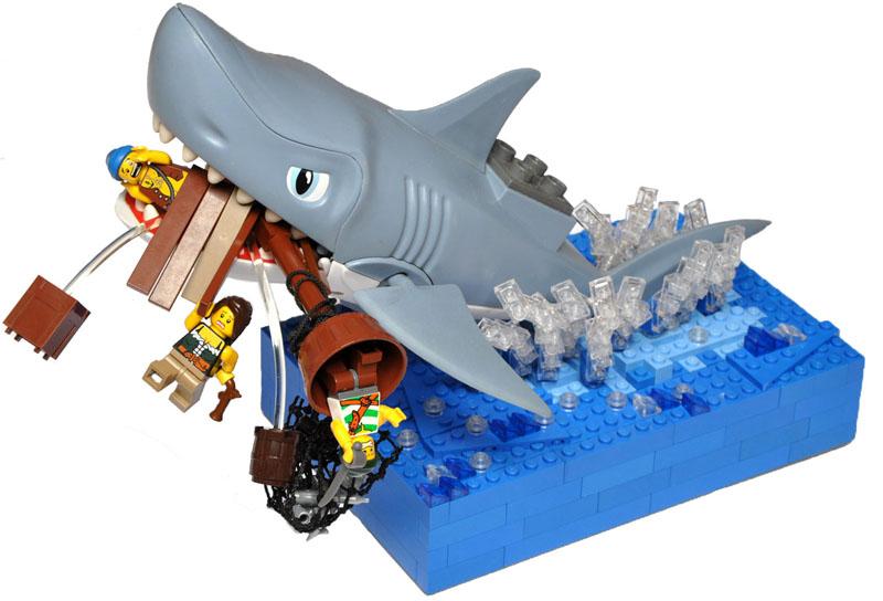 shark00.jpg