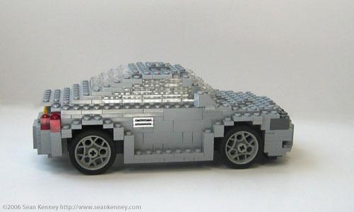 rallyracer