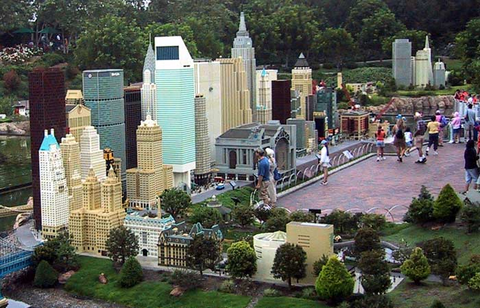 legoland-new-york.jpg