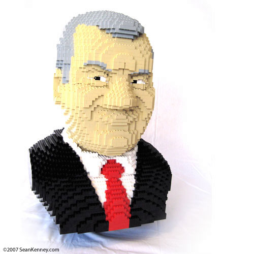 a-lego-william-shatner.jpg