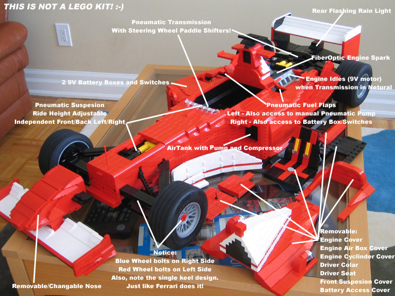 f2004quarterdetail.jpg