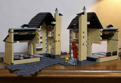 http://www.brickshelf.com/gallery/sekiyama/Structure/BrewingFactory/z14_4954.jpg