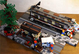 http://www.brickshelf.com/gallery/sekiyama/TramLineModule/TramLineModule01/tw0200.jpg