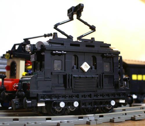 http://www.brickshelf.com/gallery/sekiyama/clocodile/JNR/EC40/z_ver2_teki512_15.jpg