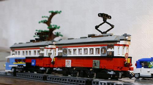 http://www.brickshelf.com/gallery/sekiyama/clocodile/JNR/NagoyaRailRoad/510and520/z3_510_13.jpg