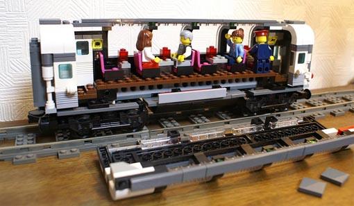 http://www.brickshelf.com/gallery/sekiyama/clocodile/SBB-CFF-FFS/SBB-panoramawagen/z4_apm_22.jpg