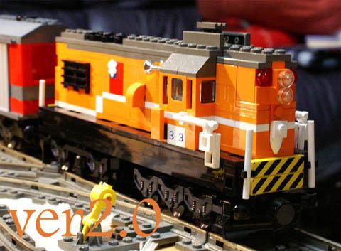 http://www.brickshelf.com/gallery/sekiyama/clocodile/TaiwanRailway/R20/rbr20_33.jpg