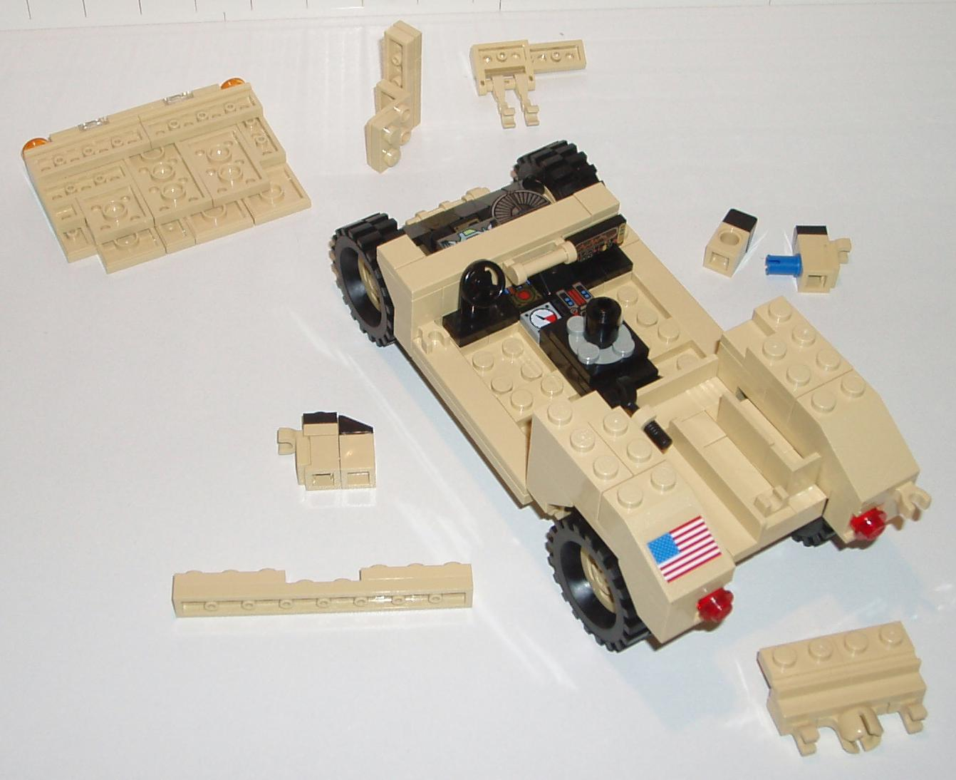 sfzdk_-_humvee_assembly_-_09-12.jpg