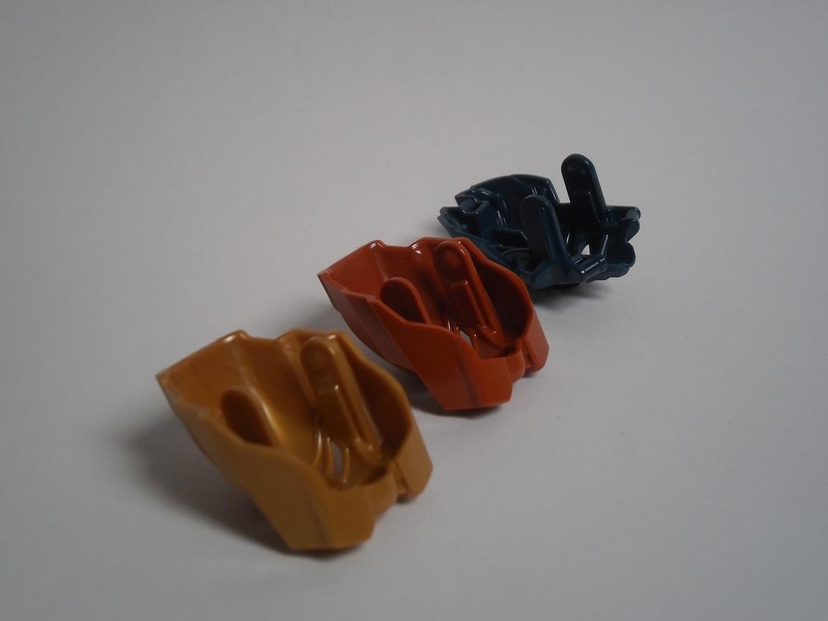 [Revue] LEGO Bionicle 70785 : Pohatu, Maitre de la Pierre Pb170060