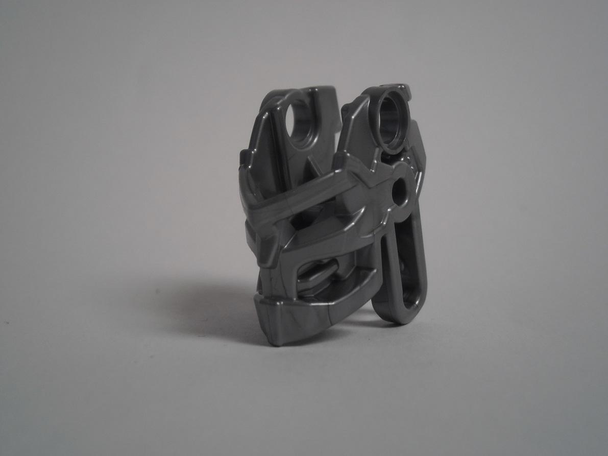 [Revue] LEGO Bionicle 70787 : Tahu, Maître du Feu Pb100035