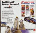germany_1996_1.2_back.jpg
