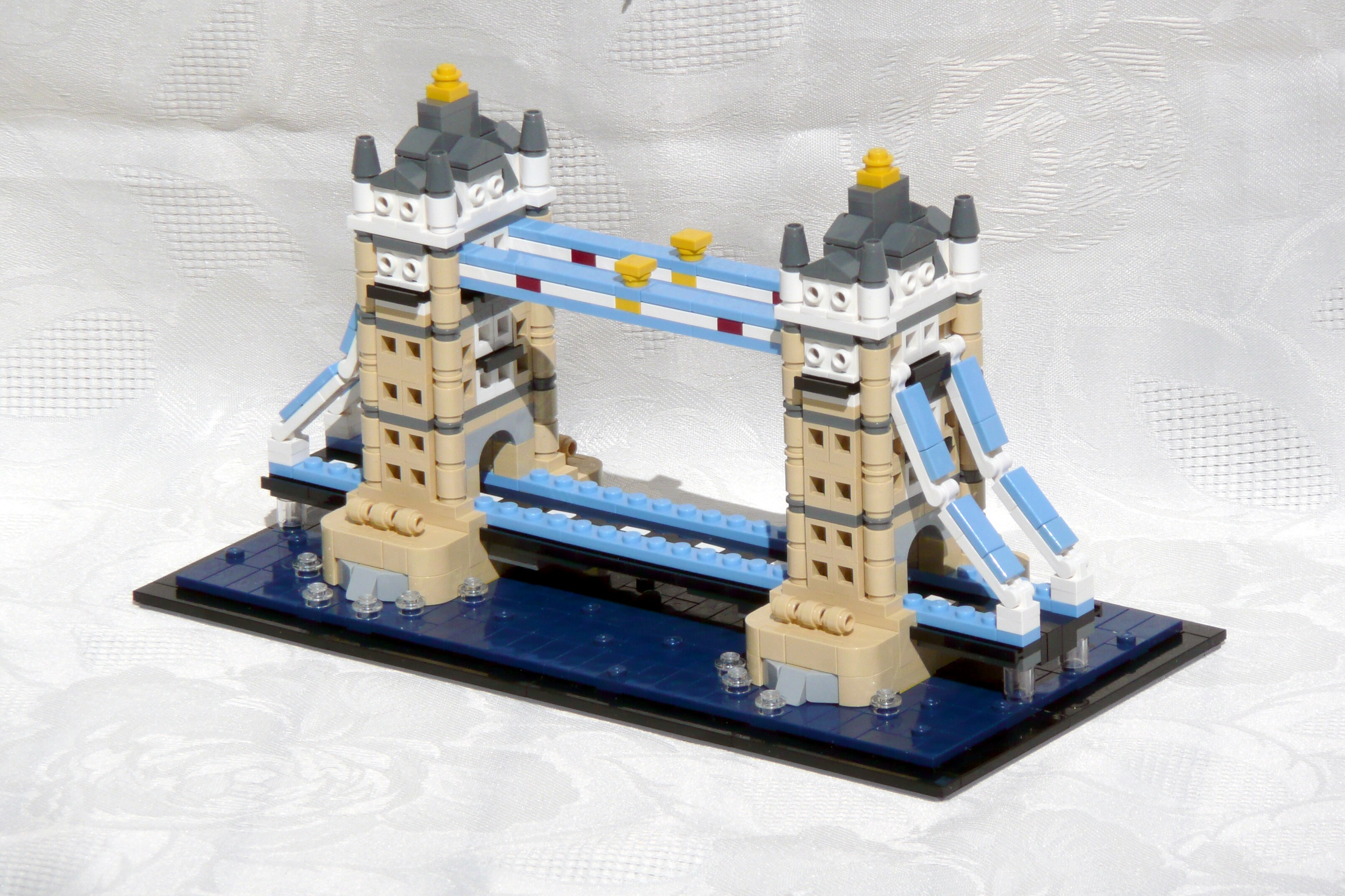 tower-bridge-101-20-tower-bridge.jpg
