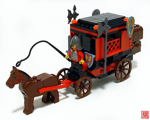 generals-carriage001.jpg