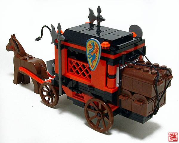 generals-carriage003.jpg