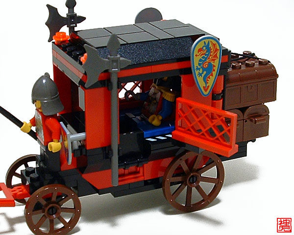 generals-carriage005.jpg