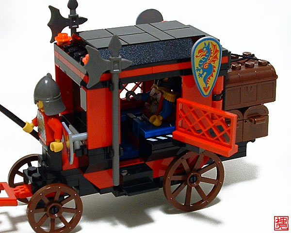 generals-carriage006.jpg