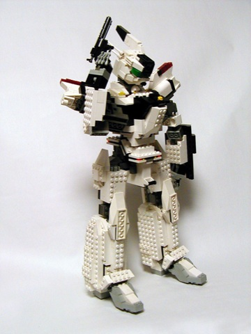 patlabor03_2nd-ingram.jpg