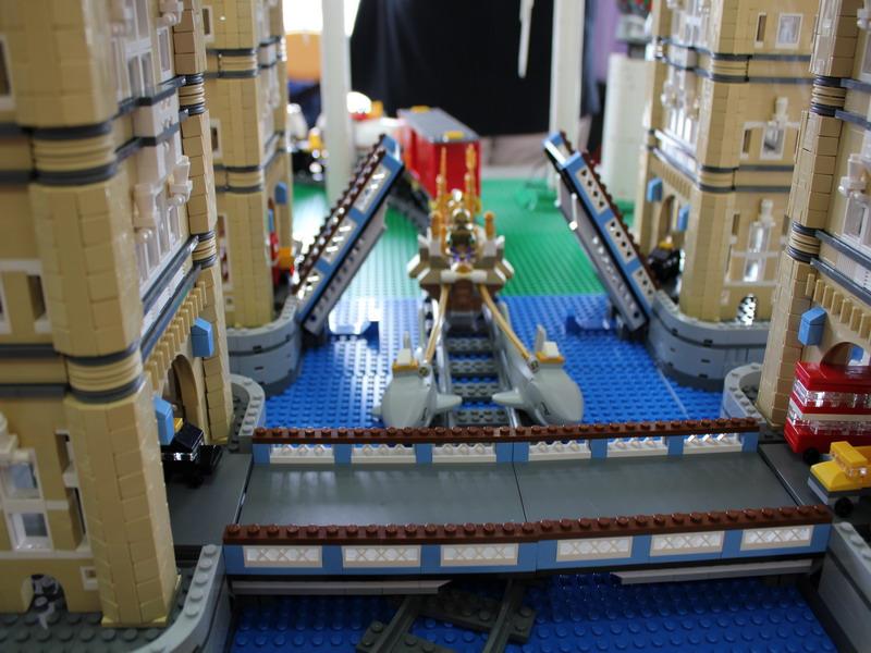 正品Lego乐高中号创意拼砌蓝色底板L620, 44.9元包邮