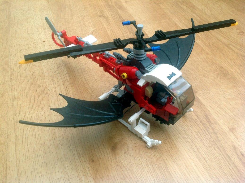 batcopter5resize.jpg