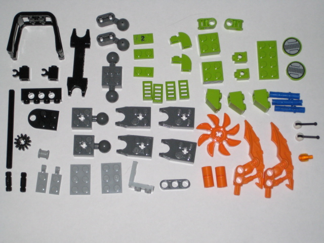 Review: 8957 Mine Mech Picture_007