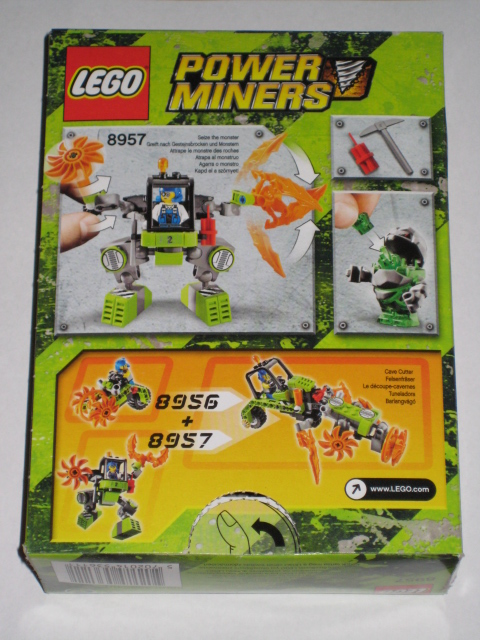 Review: 8957 Mine Mech Picture_015
