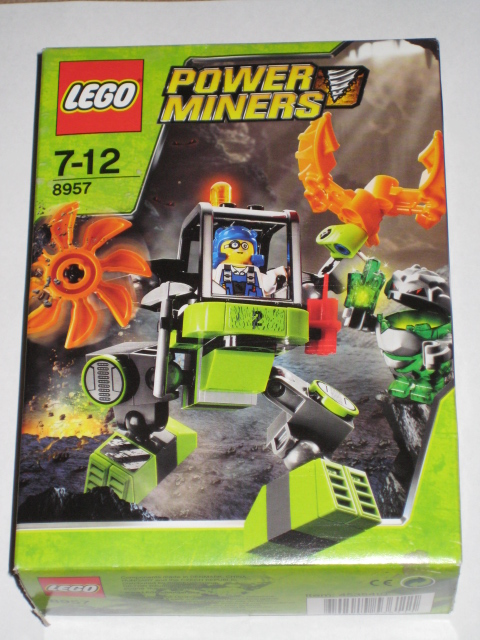 Review: 8957 Mine Mech Picture_016