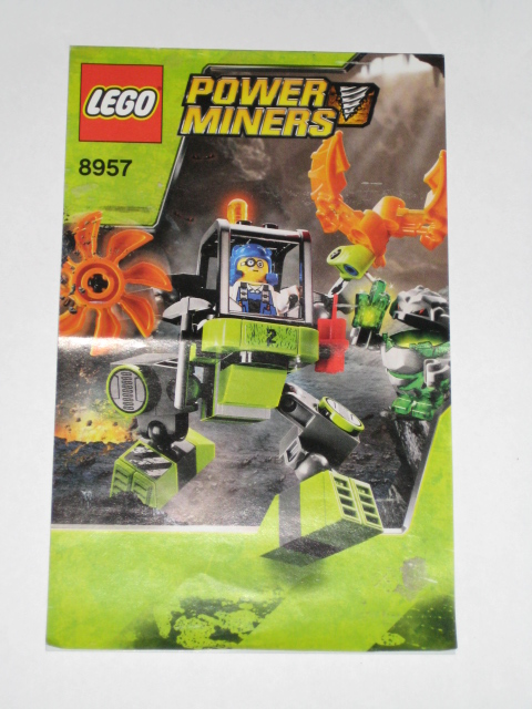 Review: 8957 Mine Mech Picture_022