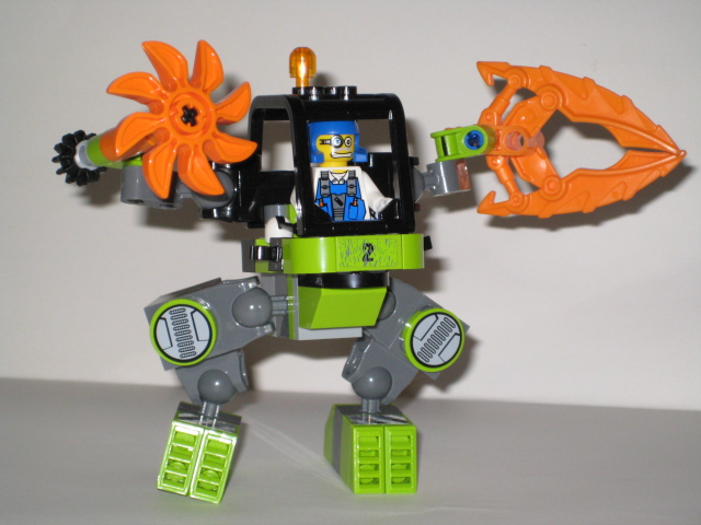 Review: 8957 Mine Mech Picture_026