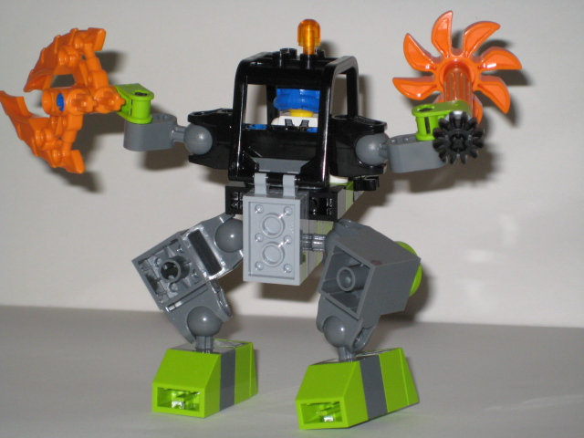 Review: 8957 Mine Mech Picture_027