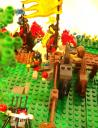 dragon-masters-outpost-008.jpg