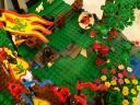 dragon-masters-outpost-010.jpg