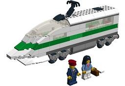 10157_high_speed_train_locomotive.jpg