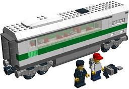 10158_high_speed_train_car.jpg