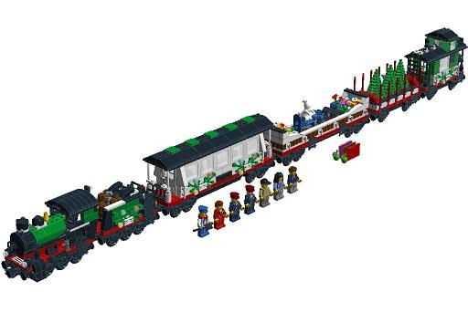 10173_holiday_train.jpg