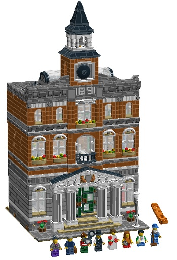 10224_town_hall.jpg