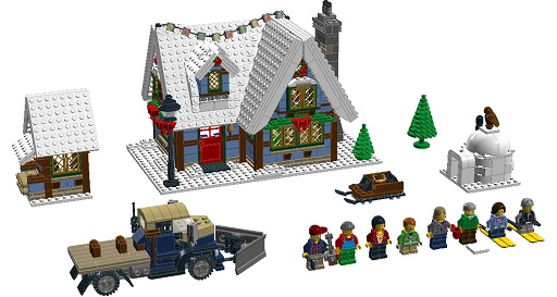 10229_winter_village_cottage.jpg