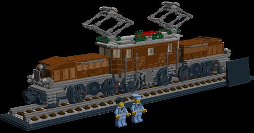 10277-1_crocodile_locomotive.png