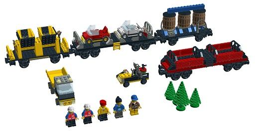 2126_train_cars.jpg