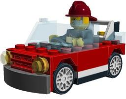 30221_fire_car.jpg