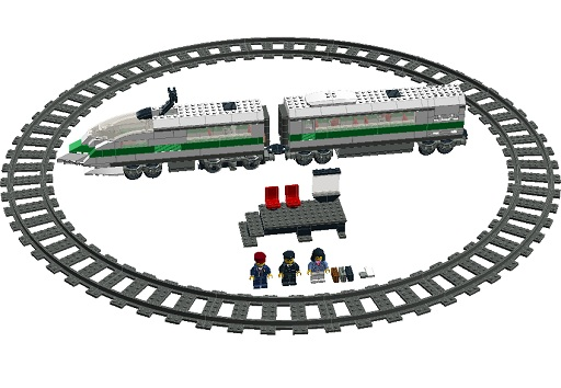 4511_high_speed_train.jpg