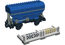 4536_blue_hopper_car.jpg