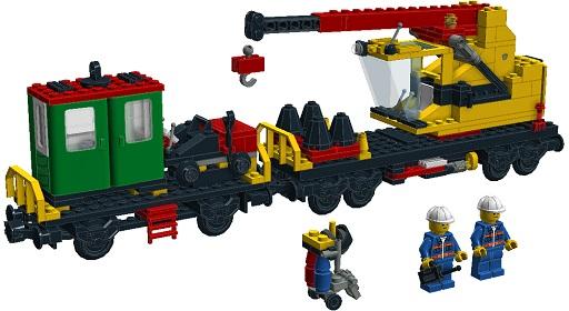 4552_cargo_crane.jpg